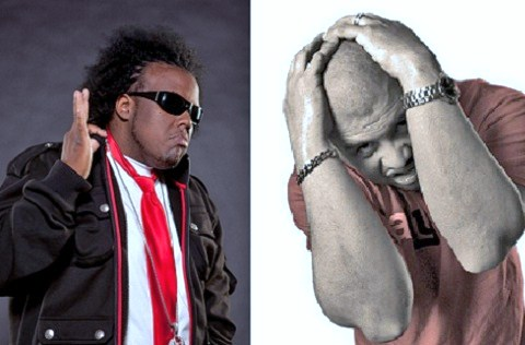 Block McCloud Reaches Out To Krizz Kaliko For Collaboration