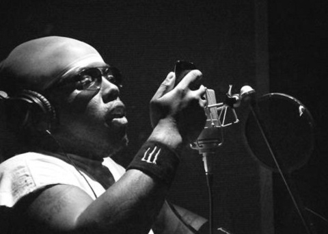 "Translating Krizz Kaliko's Bridge On ""Can't Stand Me"""