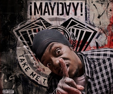 Brotha Lynch Hung Confirms New Collab With ¡MAYDAY!