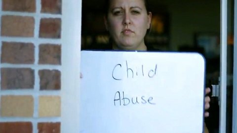 an introduction to the issue of child abuse in todays society Page 38 1 introduction child maltreatment is a devastating social problem in american society in 1990, over 2 million cases of child abuse and neglect were reported to social service agencies.