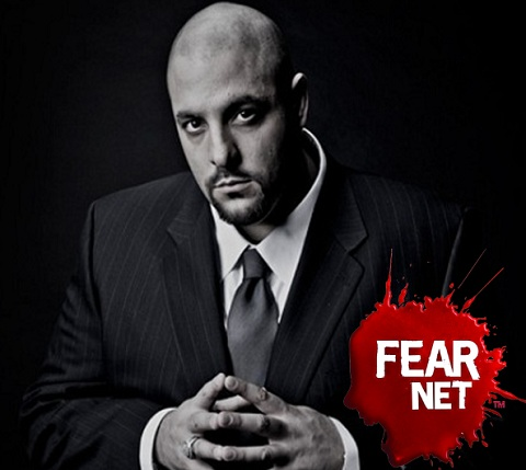 "Prozak Talks ""Paranormal"" With Fear Net"