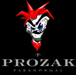 "Juggalo News Reviews ""Paranormal"""