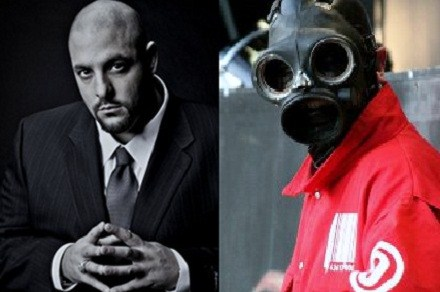 "Fans React To Prozak's ""The End Of Us"" Featuring Sid Wilson"