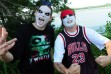 Twiztid Live Interview