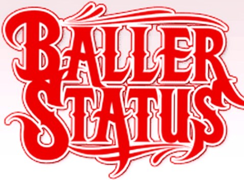 "Baller Status Reports First Week Sales Of ""Kickin' & Screamin'"""