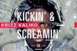 Kickin' & Screamin' iTunes Deluxe Version
