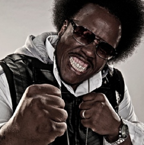 Krizz Kaliko Talks To HipHopDX