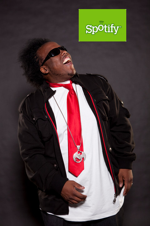 Krizz Kaliko On Spotify