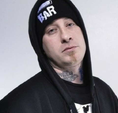 Lil Wyte Reaches Out To Krizz Kaliko