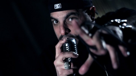 "Prozak In ""End Of Us"""