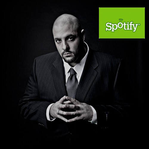 Prozak On Spotify