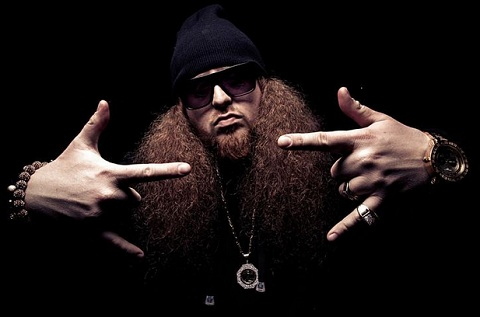 Rittz Speaks On Working With Krizz Kaliko