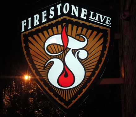 Firestone Live In Orlando