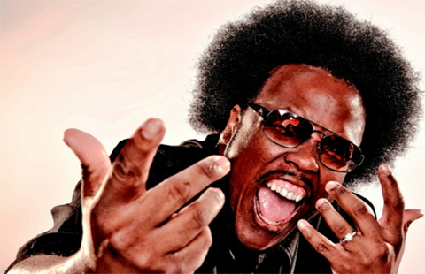 Krizz Kaliko Talks With Baller Status