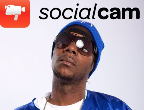 Brotha Lynch Hung - Socialcam