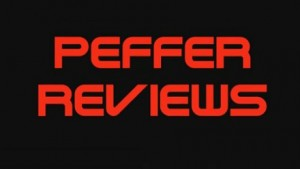 "Peffer Reviews On Prozak's ""Paranormal"""