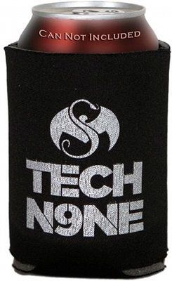 Tech N9ne Can Coozie