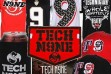 Tech-N9ne-New-Merchandise1 article img