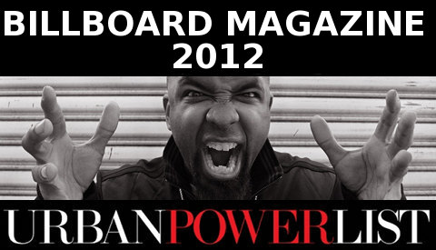 Billboard-Urban-Power-List- With-Tech-N9ne