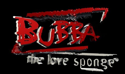 Tech N9ne Appears On Bubba The Love Sponge