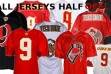 All Strange Music Jerseys Half Off!