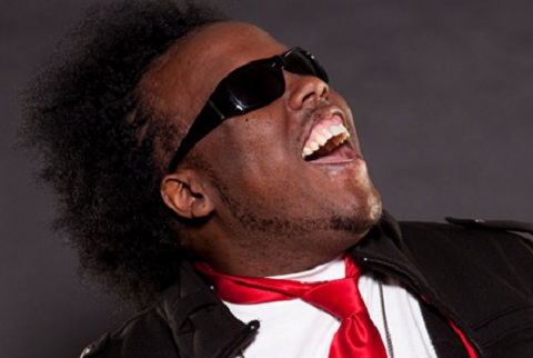 Krizz Kaliko Confirms More Music Videos