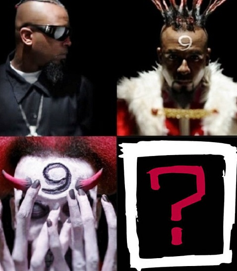 Tech N9ne Prepares New Alter-Ego