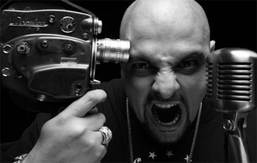 13 Prozak Songs You Need