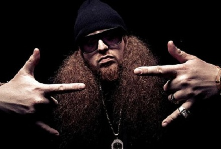 Live Interview With Rittz