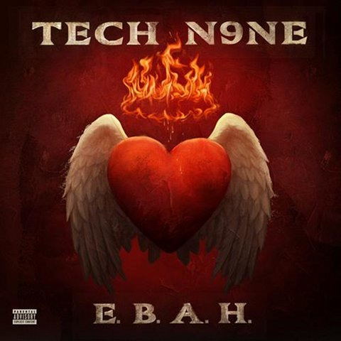 Free tech n9ne ebah download. Brokers-entitled. Cf.