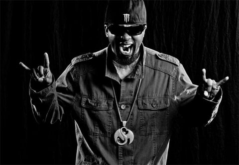 Tech N9ne Previews New Music