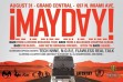 ¡MAYDAY! Live With Guests Tech N9ne, N.O.R.E., And Flawless August 31 In Miami,FL