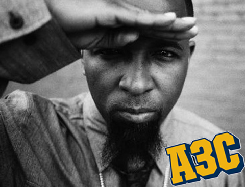 A3C Featuring Tech N9ne, Rittz, Yelwolf, And Hopsin