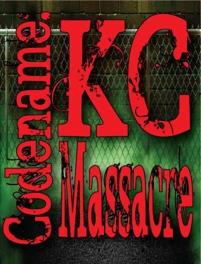 Codename - KC Massacre Featuring Brotha Lynch Hung