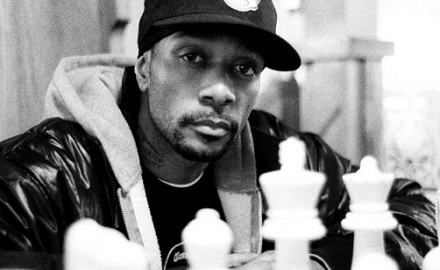 Live Podcast Interview With Krayzie Bone