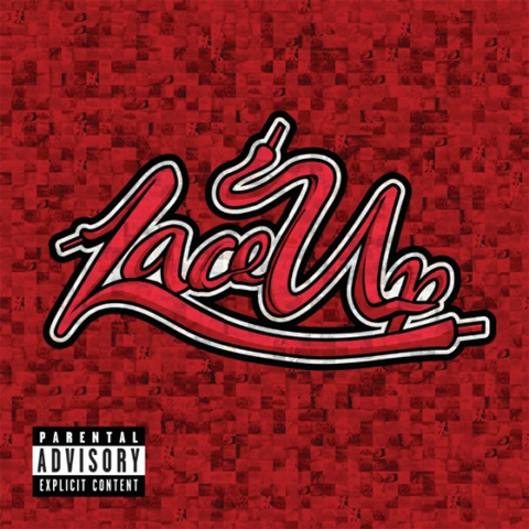 Machine Gun Kelly - Lace Up