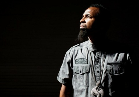 Tech N9ne On Music And Determination