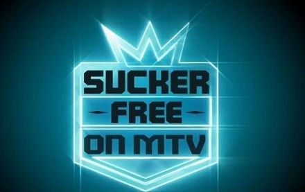 MTV2 Sucker Free