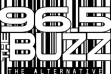 965 The Buzz