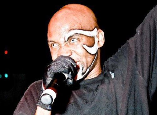 "The R.O.C. Discusses Working With Prozak For ""Knuckle Up"""