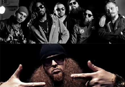 Rittz And Mayday Nominated By DJ Booth!