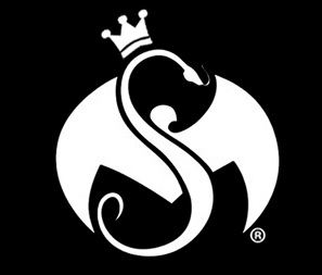 A Look At Strange Music In 2013