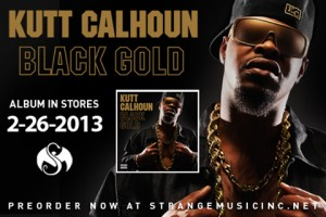 Click Here To Pre-Order Black Gold