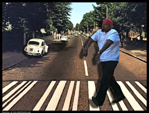 Kutt-Abbey-Road