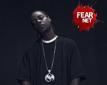 Brotha Lynch Hung Speaks With FearNET