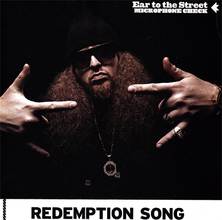 Rittz In The Source