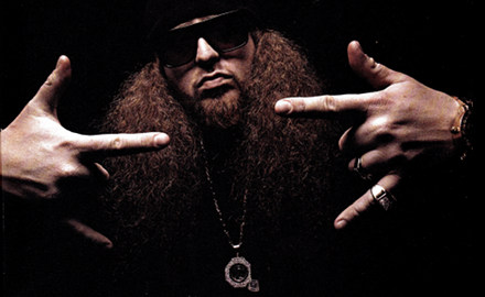 Rittz Featured In Feb/Mar Issue Of The Source!