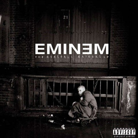 eminem---the-marshall-mathers-