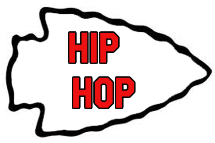 KC HIP HOP