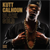 Kutt Calhoun Black Gold 50 x 50